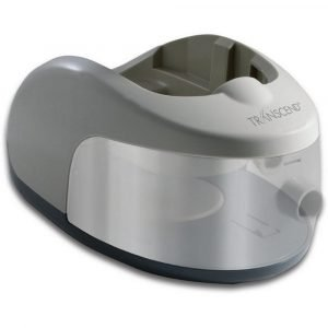 Transcend Heated Humidifier for Auto CPAP 503064